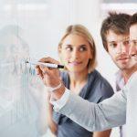 Ayudas para el establecimiento de desempleados como trabajadores autónomos