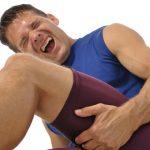 Curso con becas de masaje transverso profundo: Cyriax