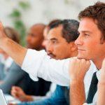 Cursos subvencionados para empresas y autónomos