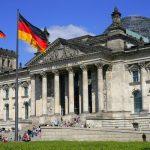 Becas de estudios en Alemania, viaja y estudia en Alemania